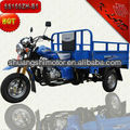 tricycle motorcycle 3 wheel electric motorcycle chopper sale