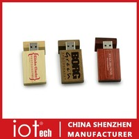 Electronic Gifts High Quality Pendrive USB