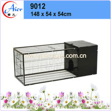 green house cages for rabbits outdoor rabbit hutch