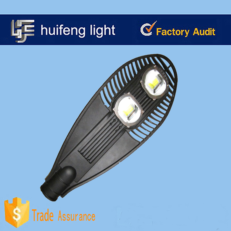 HF-RL1037-B off road light,road light