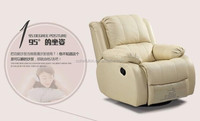 Recliner Chair Springs/Recliner Chair Parts/Lazy Boy Recliner Sofa LS668