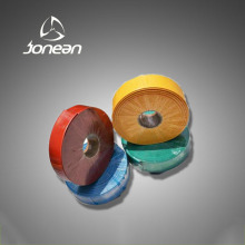 JONEAN heat shrink terminal heat shrink tube for fishing rod