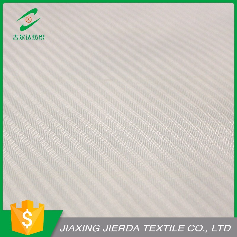 Stocklot Pocket Fabric Exporting To Pakistan