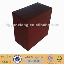 rubber wood building blocks wood toy blocks