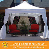 Outdoor canopy 2x2 folding tent