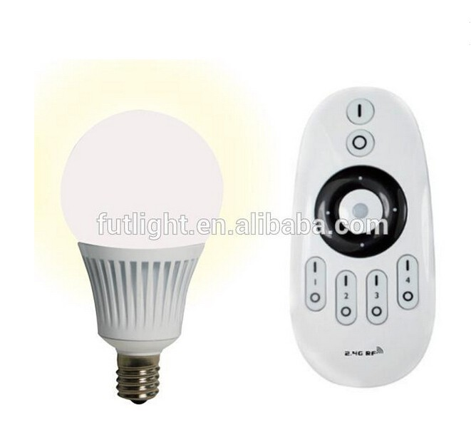 E14 5W led globe light bulbs production machinery with CE&RoHS