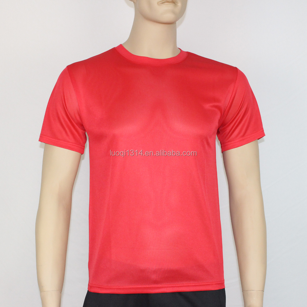 Cheap beautiful smooth t shirt cheap