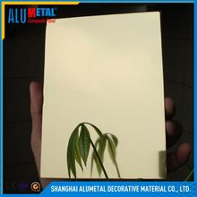 Finished Aluminum Composite Panel/Wall Cladding/ACP/Acm