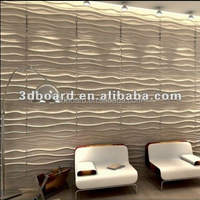 Factory price need design embossed 3d decoration stone wall panel for living room