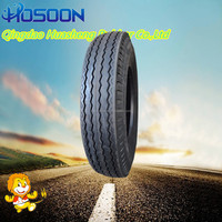supplier of rubber tire truck tire 9.00x20/ 9.00x20 truck tires