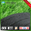 soccer field turf artificial turf for sale fifa approved turf