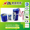 /product-detail/3-6v-energizer-lithium-batteries-er26500-9ah-c-size-battery-manufacturer-battery-voltage-meter-579476885.html