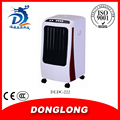 DLDC-222 Small Evaporative DC Standing Air Cooler For House
