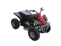 70cc atv auto clutch child atv Newest Design Mini Quad Kid ATV