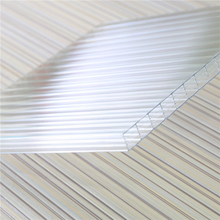plastic raw materials prices pc sabic cheap polycarbonate sheets