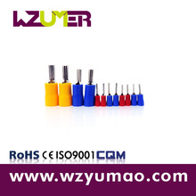 Direct Sales Cable Crimp Pin Terminals Cable Lug