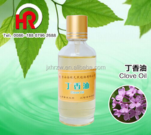 where to get clove oil organic clove oil msds for gum pain