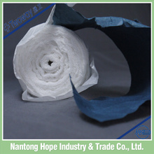 cotton gauze roll from nantong hope industry and trade company
