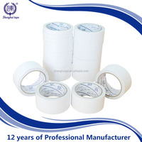 Removable And Easy Tear Clear Acrylic Double Sided Tape