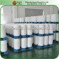 Chemical Calcium Hypochlorite for Weaving and Spinng