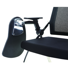 Writing Tablet Lecture Chair/meeting chair/conference chair