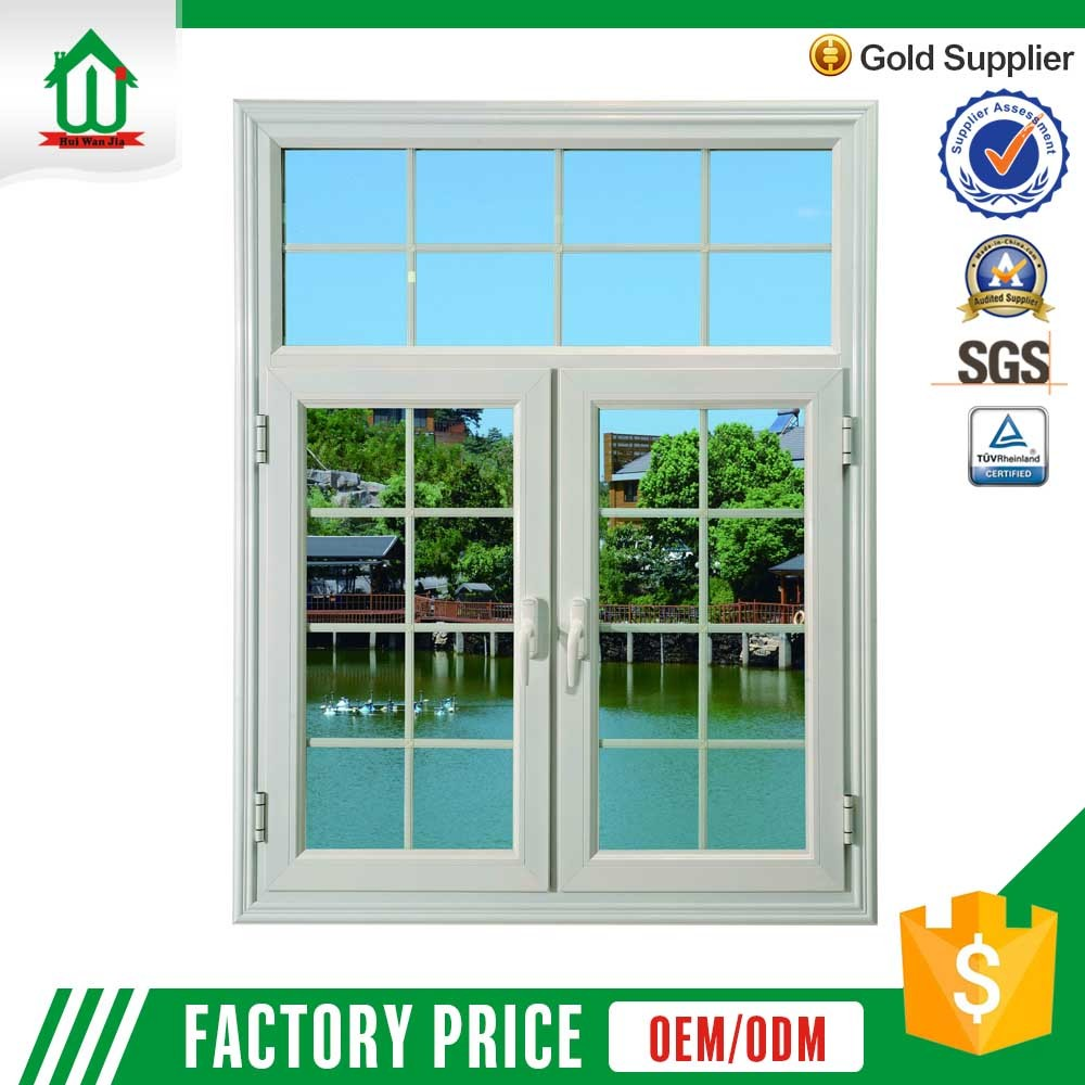 Bargain Sale Cheap Prices Customized Design Decorative Window Guards