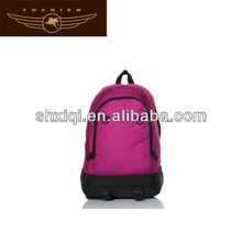 backpack bags for school girls 2013 fashion backpack