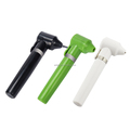 1 PC Black/Green/White Electric Tattoo Ink Mixer Pigment Tattoo Machine Supply Tool Body Art Tattoo Accesories