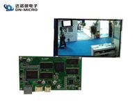 New arrival 2 lane 540*960 5 inch mipi dsi LCD