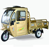 Battery operated auto rickshaw price in China