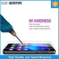 Factory Price! 0.33mm Touch Tempered Glass Screen Protective Film Mobile Phone For HuaWei Honor 6
