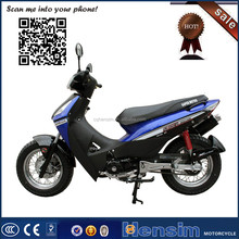 Popular BIZ 125cc cheap cub chinese motorcycle