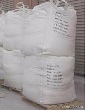 White powder 99.7%min Adipic acid for industry grade
