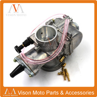 Super Performance KOSO PWK Power Jet Carburetor Carb Motorcycle Racing Parts Scooters Dirt Bike ATV 28mm 30mm 32mm 34mm