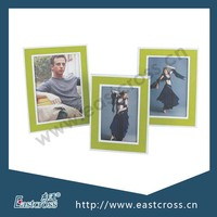 Office Desk Paper Photo Frame