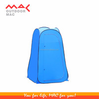 Shower tent/ beach tent/ Changing room MAC - AS310