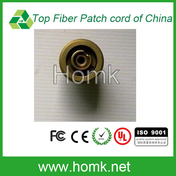 MTP-<strong>1000</strong> USA OTDR cylindrical FC Adapter Fiber Optic FC APC adapter price