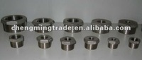 "Plug(Hex Head Plug,Square Head Plug,Round Head Plug)/ NPT A105 Forged fittings 3000# 1/8""-4"""