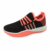 New arrivals 2019 breathable chunky casual sports women running shoes