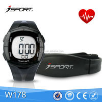 New Design Calorie Counter Healthy Living Sport Heart Rate Monitor