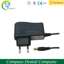 led dental light curing machine charger CS-C38