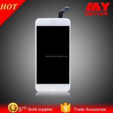 china's alibaba lcd display for iphone 6 ,digitizer for iphone 6 16gb,32gb 64gb unlocked,lcd touch screen digitizer for iphone 6