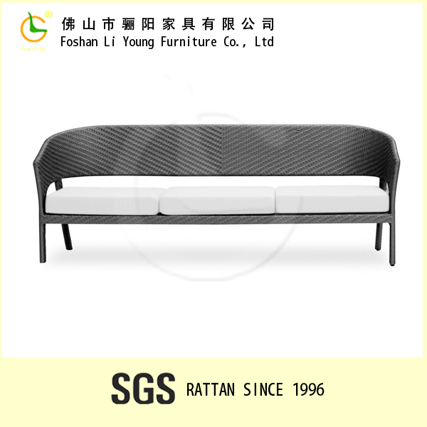 cheap chesterfield sofa/3 saeter sofa LG03-6021
