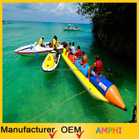 Inflatable Boat, Inflatable water Boat, PVC Inflatable Boat