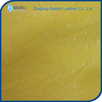 leather adult sex clothes clothing pvc leather fabric for clothes