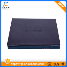 NEW AND ORIGINAL Cisco 1900 Series Integrated Services Routers CISCO1921/K9