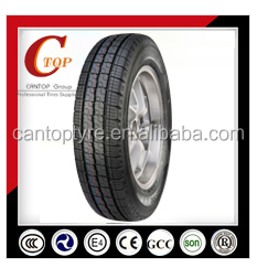high quality chinese tire brands car tire with white wall for sale