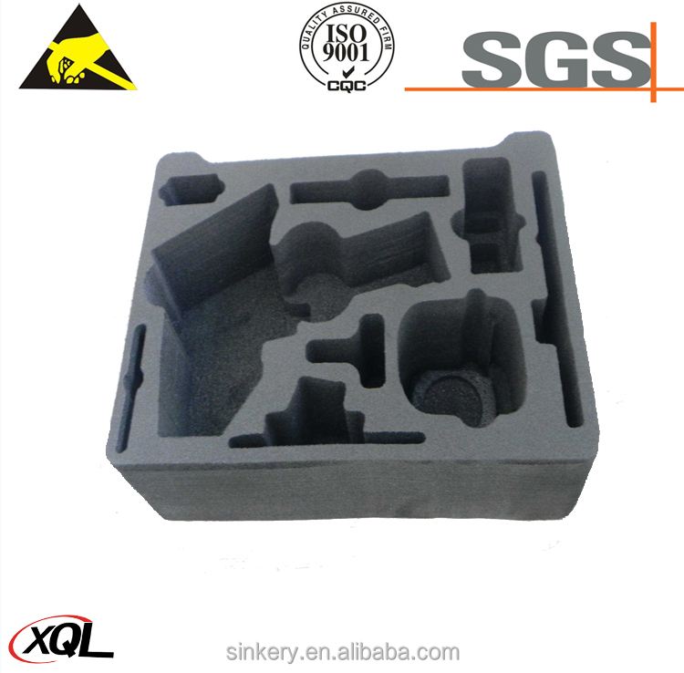 Professional manufacturer high quality closed cell foam