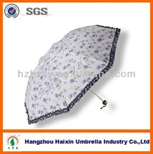Wholesale Cheap Umbrellas For Exporting Made in Hangzhou