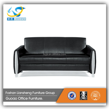 Air Filled Inflattable Round Classic Turkish Sofa Furniture S751